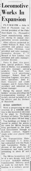 1963-01-10_Fate-Root-Heath_Mansfield-Ohio-News-Journal.jpg