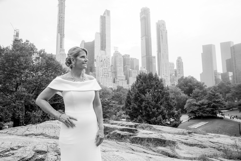 Central Park Wedding - Susan & Robert-81.jpg