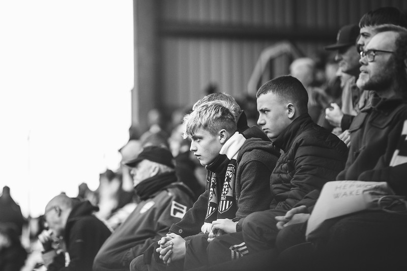 NCFC Vs Eastleigh - B&W - 017.jpg