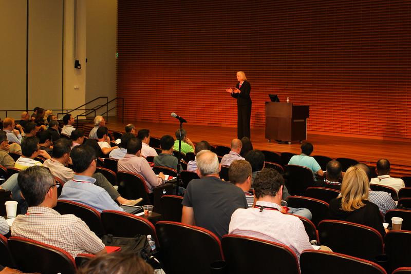 Stanford (7-23-14)-6.jpg