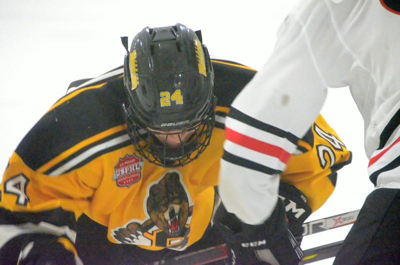 170922 Junior Bruins Hockey-060.JPG