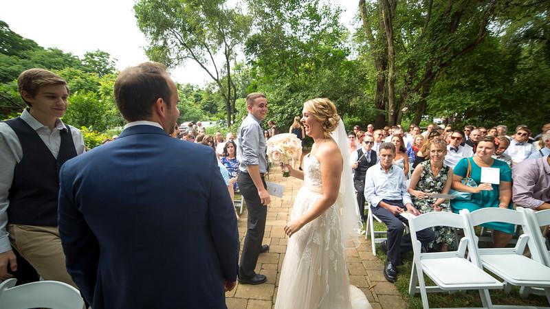 Garrett & Lisa Wedding (447).jpg