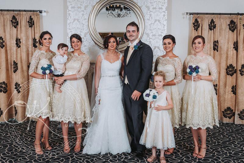 Asha & James-Wedding-By-Oliver-Kershaw-Photography-152519.jpg
