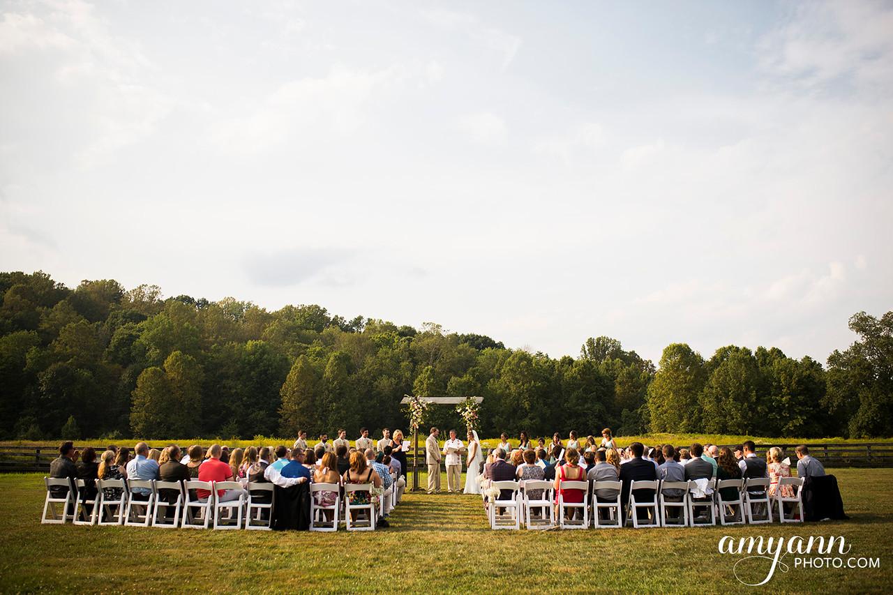 brettkelsey_weddingblog35