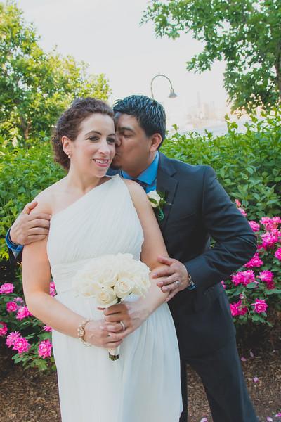 Rachel & Victor - Hoboken Pier Wedding-70.jpg