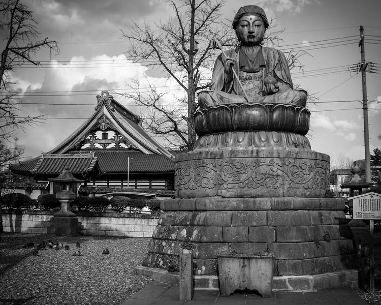 Nagano 11041320 .jpg