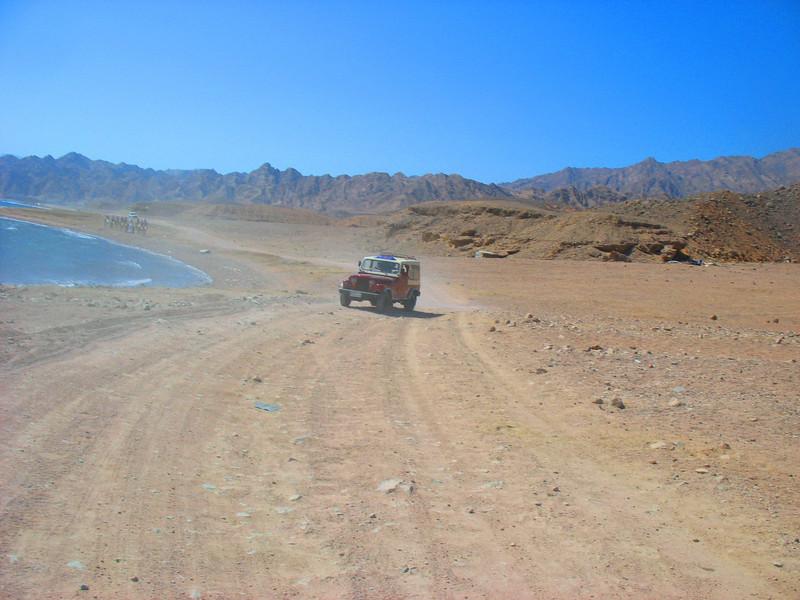 Egypt-619.jpg