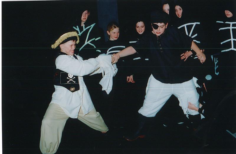 Fall2002-BabesInToyland-7.jpeg