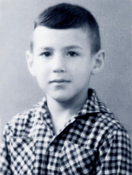 1958--- .jpg