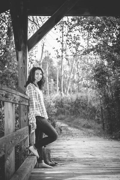 Emily_Lyall