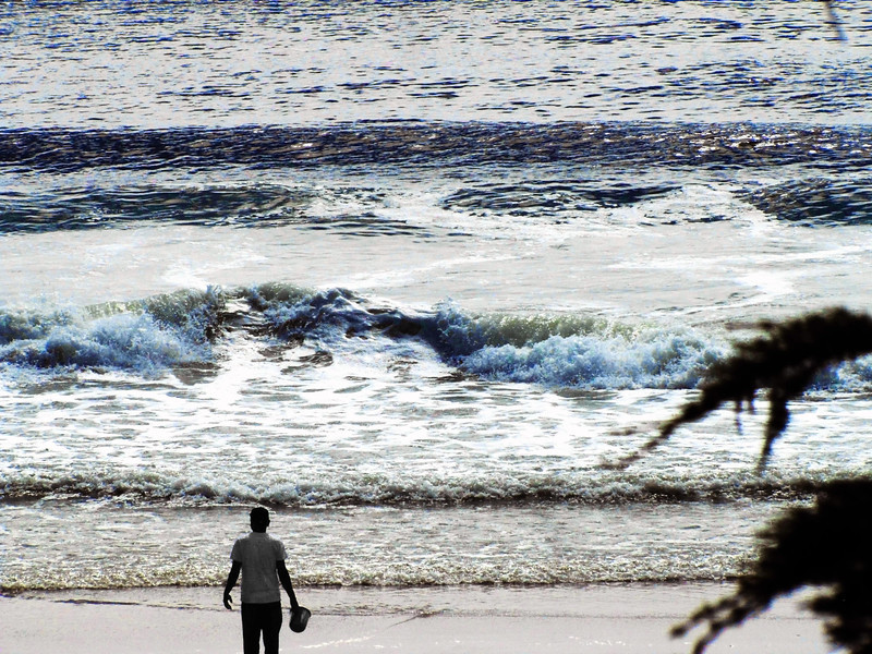 40-Carmel City Beach_4759.jpg