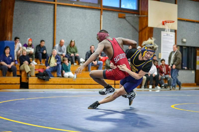 18_Wrestling-Jan-12-42.jpg