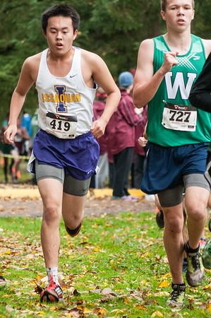 2014-10-25_Kingco_XC_Championships-013