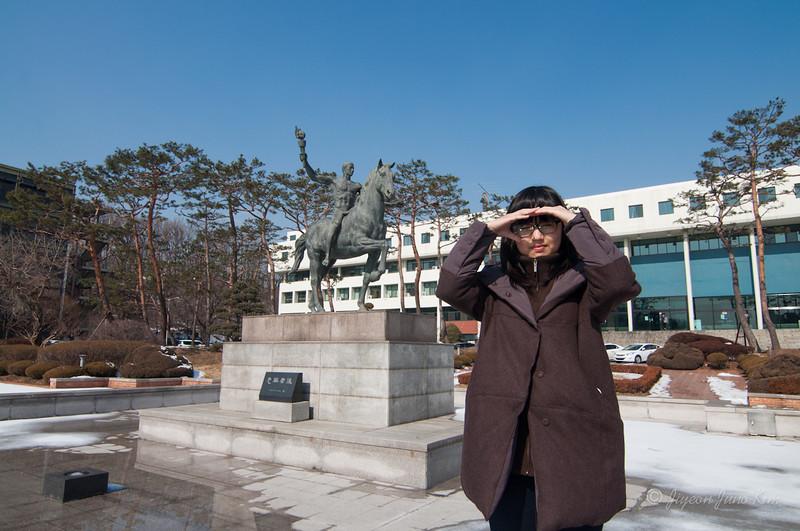 Korea-Suwon-Hwaseong-2.jpg