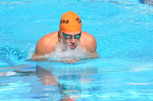 VC-Swim_WSC-Pentathlon_20160212