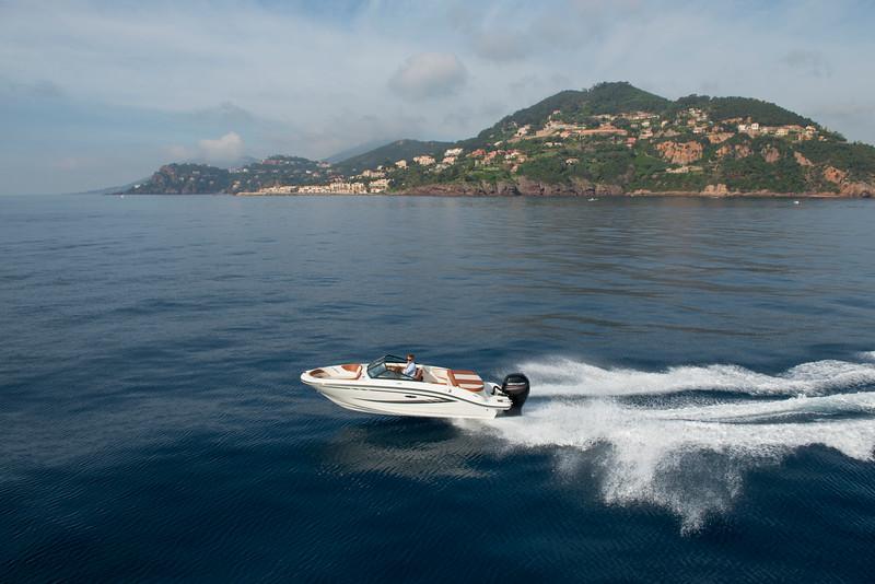 19 SPX Outboard (2).jpg