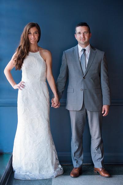 Lindsay&Nathan_145.JPG
