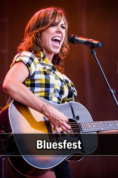 BluesfestEvent.jpg