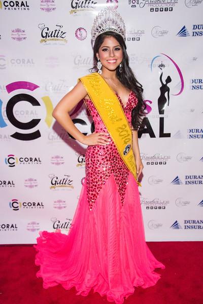 Miss Coral 2014 595.jpg