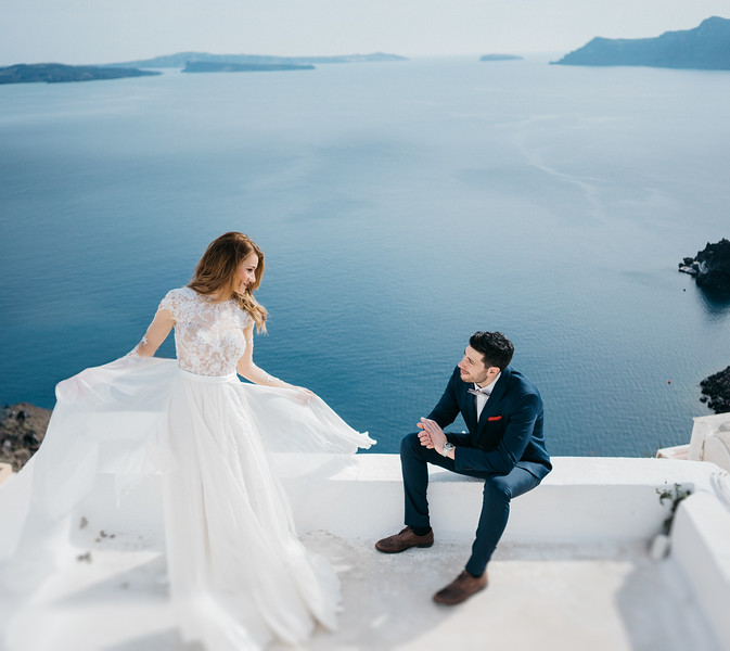 Tu-Nguyen-Wedding-Photography-Videography-Hochzeitsfotograaf-Engagement-Santorini-Oia-Greece-Thira-23.jpg