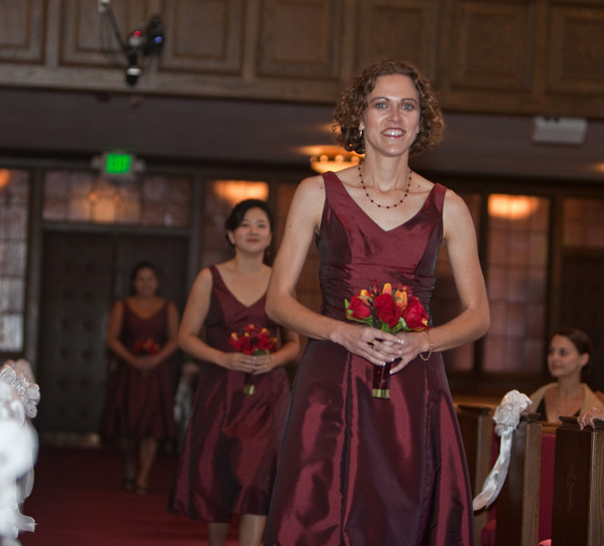 Emmalynne_Kaushik_Wedding-154.jpg