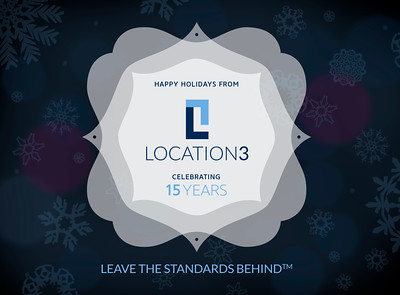L3 Holiday