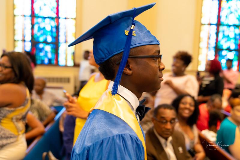 SAC_Graduation_2018-10.jpg