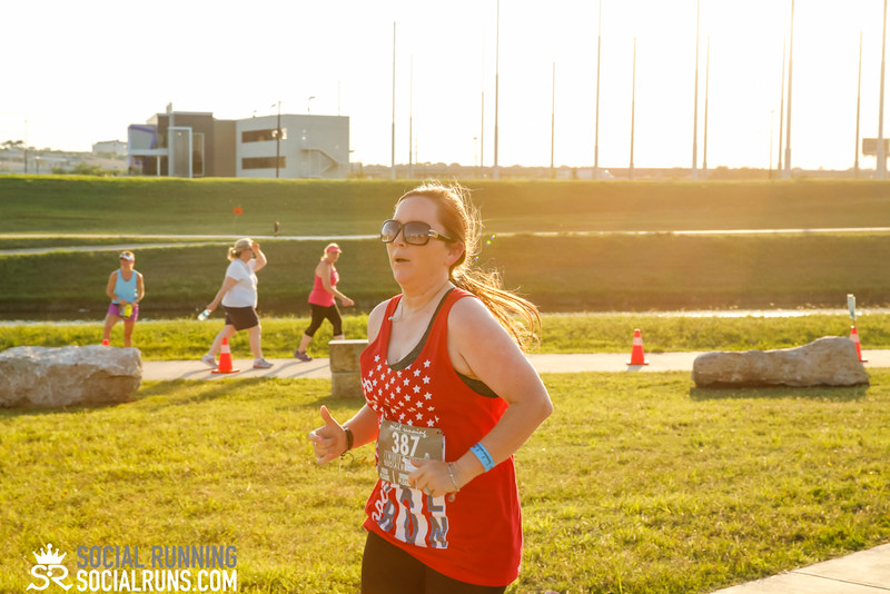 National Run Day 5k-Social Running-2910.jpg