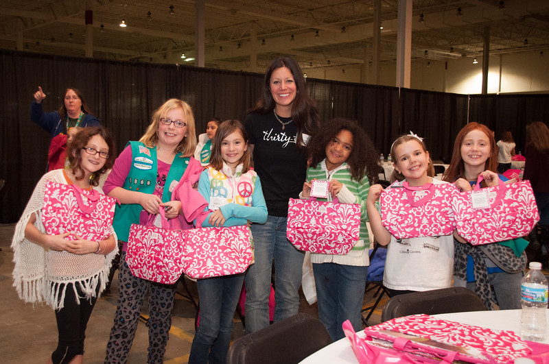 Gives 2012_Girl Scouts-5896.jpg