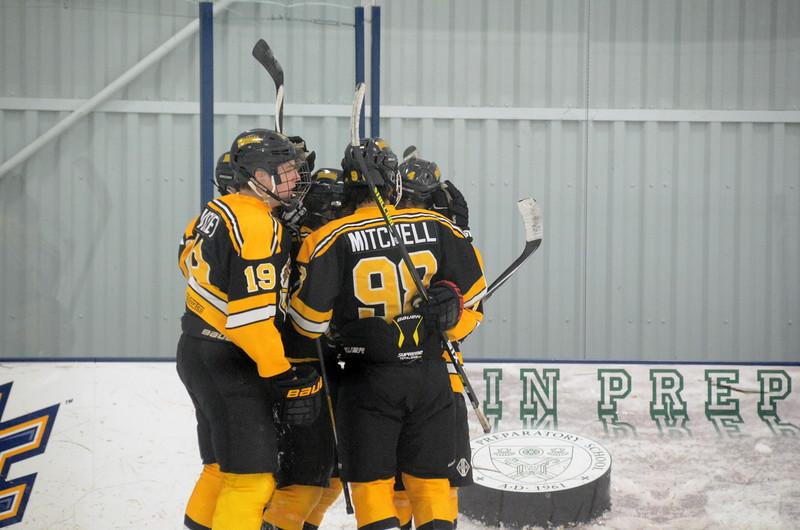 141122 Jr. Bruins Hockey-042.JPG