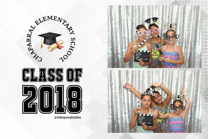 Chaparral_Graduation_2018_Prints_00003.jpg