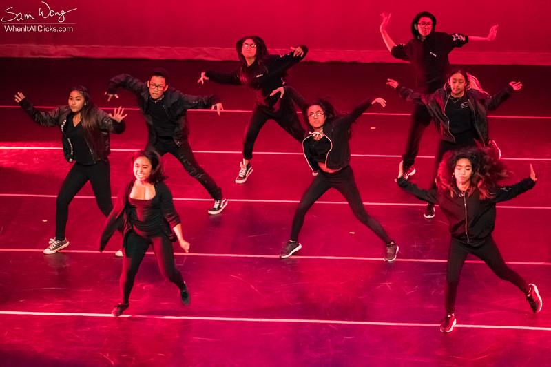 CSM Dance Perspectives-95485.jpg