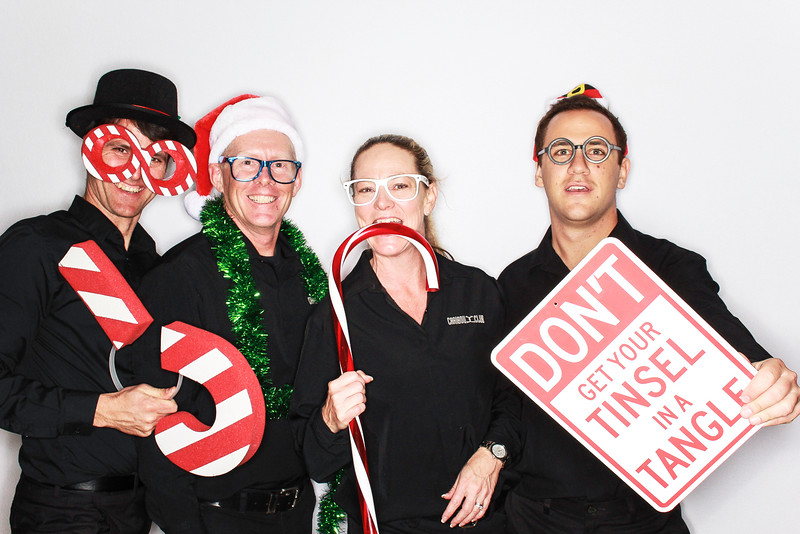 The Gianulli Christmas Party 2015-Photo Booth Rental-SocialLightPhoto.com-162.jpg