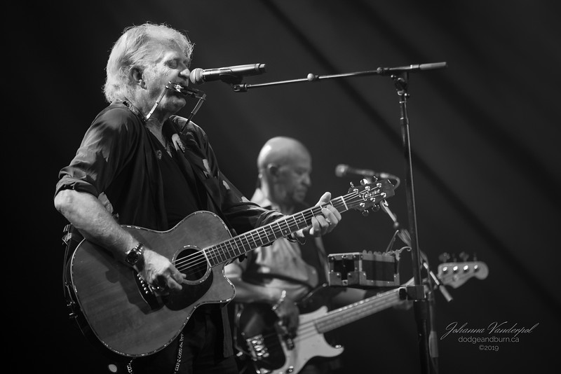 tom cochrane-8340.jpg