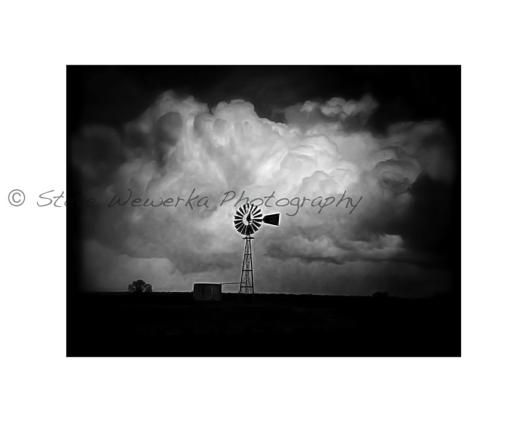 Storm and windmill.jpg