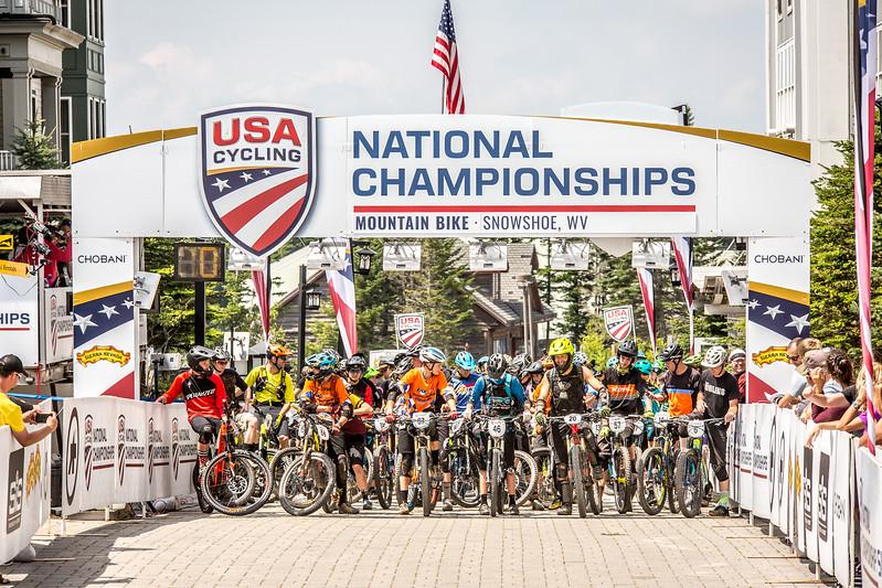 Nationals-2478.jpg