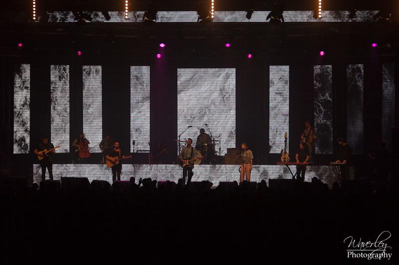 Festival One-006.jpg