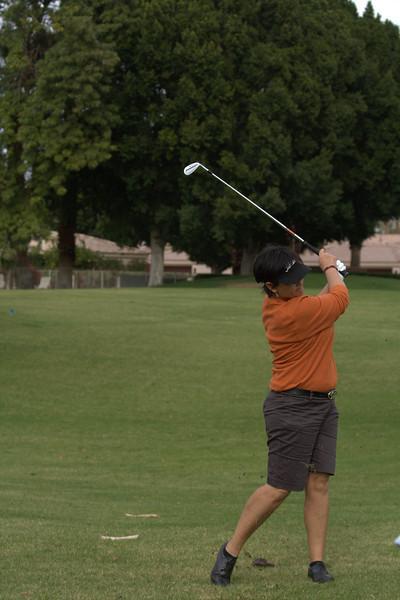 LPGA National Team Championship 186.jpg