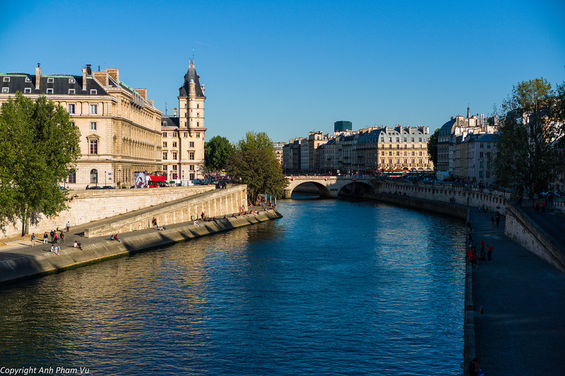 Uploaded - Around Paris September 2012 018.JPG