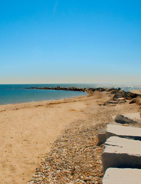 beach3_005-2.jpg