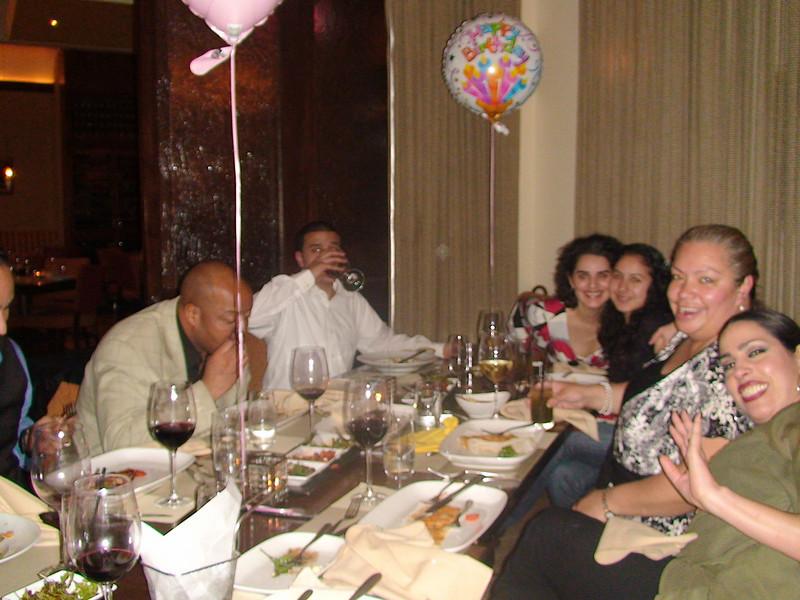 2008 New Years 283.jpg