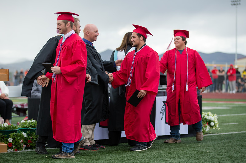2019 Uintah High Graduation 202.JPG