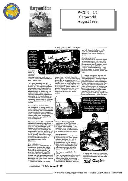 WCC 1999 - 9 Carpworld 2-2-1.jpg
