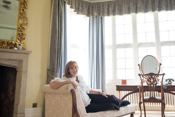 Karen J Burge-187.jpg