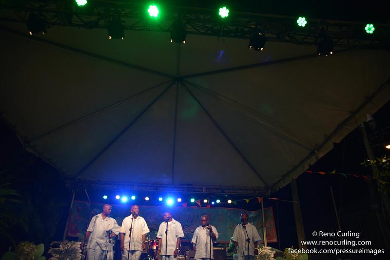 1 Music Festival 2015-126.jpg