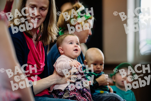 © Bach to Baby 2017_Alejandro Tamagno_Muswell Hill_2017-03-30 018.jpg