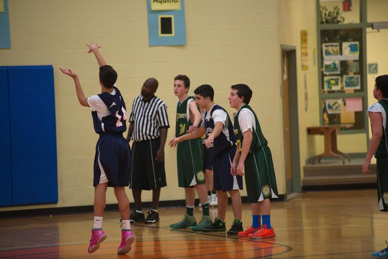2014-01-17-GOYA-Basketball-Tournament-Canton_183.jpg