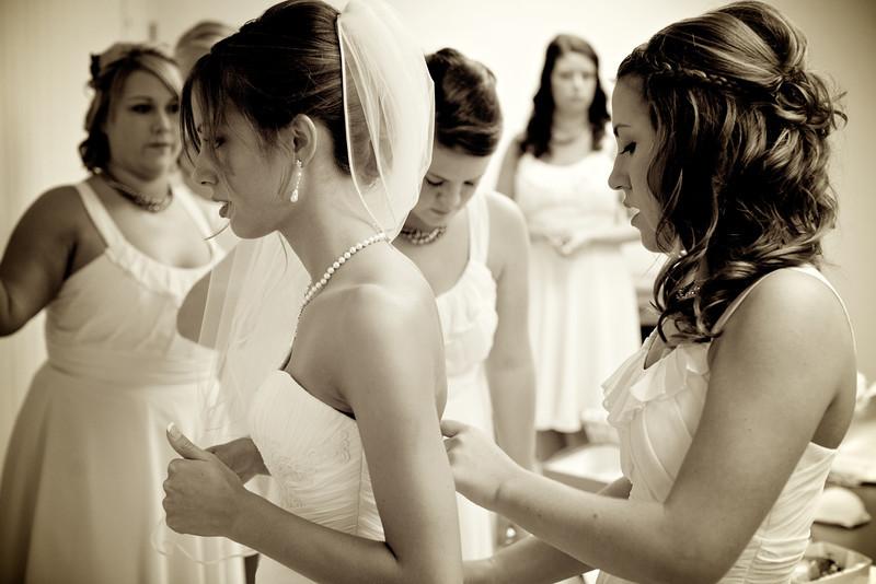 20110716_Wedding2_0068.jpg