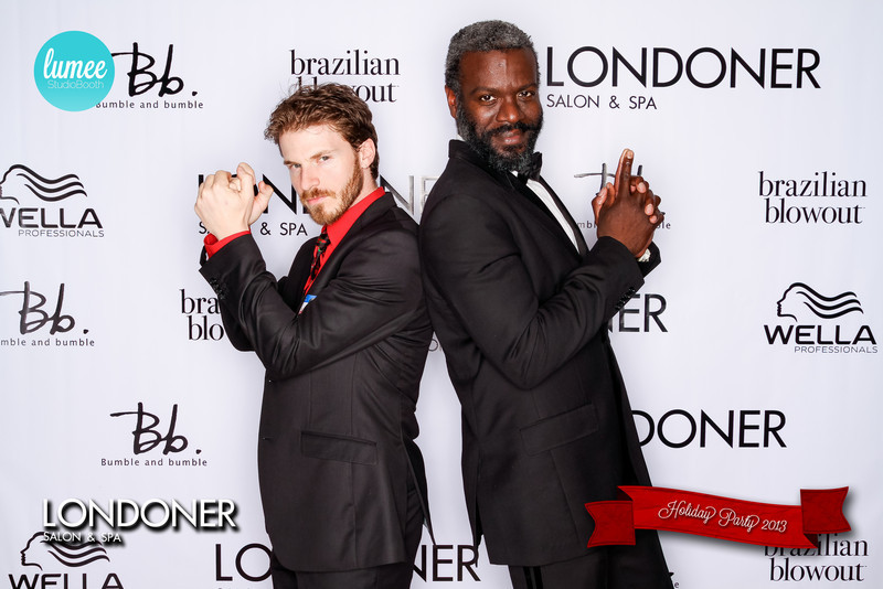 Londoner Holiday Party 2013-239.jpg