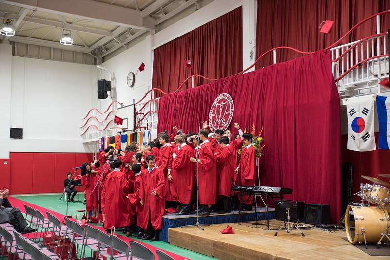 2016 YIS Graduation Ceremony-1355.jpg
